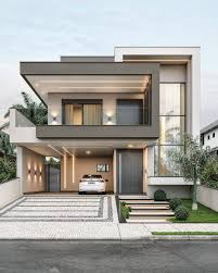 104 Modern Dream House Stunning Home Designs Architecture Design Facebook