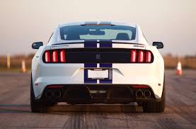 2016 - 2017 Ford Mustang Shelby GT350 HPE800 Supercharged Upgrade ... 42008 F150 46l 54l Performance Parts 2017 Ford Los Angeles Galpin Truck And Accsories Amazoncom Ranger T6 With Sr Parts Atoy Customs 4x4 Tickford 2018 Raptor Pickup Hennessey Classics For Sale On Autotrader 02014 Fox 30 Complete Shock Kit Fr30 Bumper F250 Bumpers Ford Mustang Oil Pans M6675a460 Free Powerstroke Repair Power Stroke