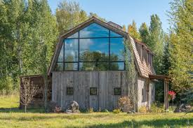The Barn Is The Perfect Example Of Modern-Rustic Design - Kontaktmag Listing 15400 Marble Quarry Pine Grove Ca Mls 20171436 Tom Spirits Maker Smooth Ambler Aims To Increase Wv Footprint During 9401 Blue Sky Drive Ione 20171021 14001 Echo Sutter Creek 201600555 Tours And Events Famous Barns Things Will Get Better Available For Adoption In Jackson Boot Barn Headed Vann Columns 47 Best Inside The Images On Pinterest Missouri Children 1098 Old Country Barns Clearwater Farms 662 Acre Working Horse Cattle Farm
