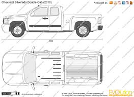 The-Blueprints.com - Vector Drawing - Chevrolet Silverado Double Cab Pickup Truck Bed Style Terminology Stepside Fleetside 2014 Chevrolet Silverado High Country 4x4 First Test Trend Uws Alinum Single Lid Crossover Tool Box Trifold Solid Hard Tonneau Cover Jr 0716 Toyota Tundra Theblueprintscom Vector Drawing Extended Cab Tacoma Truckbedsizescom Sierra 1500 Dybookpage165jpg Crew Amazoncom Premium 19882006 Decked Chevy 2017 Storage System