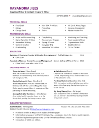 Proposal Writer Job Description Sample Resume Ideas Examples Of Resumes Simple A