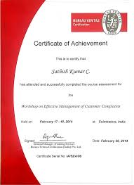 bureau veritas veritas certification