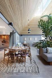 Berner Air Curtains Uae by 868 Best F U0026b Interiors Images On Pinterest Restaurant