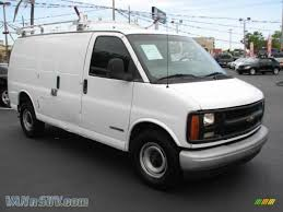 2001 Chevrolet Express 2500 Commercial Van In White - 116197 ... Jimmies Truck Plazared Onion Grill Home Facebook 2000 Ford F450 Super Duty Xl Crew Cab Dump In Oxford White Photos Food Trucks Around Decatur Local Eertainment Herald New And Used Trucks For Sale On Cmialucktradercom 2008 F350 King Ranch Dually Dark Blue Veghel Netherlands February 2018 Distribution Center Of The Dutch Hwy 20 Auto Truck Plaza Hxh Pages Directory 82218 Issue By Shopping News Issuu 2014 Chevrolet Express G3500 For In Hollywood Florida Fargo Monthly June Spotlight Media