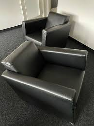 designer stuhl schwarz braun ähnlich philipp starck rarität