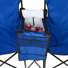 Double Folding Camp And Beach Chair With Removable Umbrella And ... Cheap Double Beach Chair With Cooler Find Folding Camp And With Removable Umbrella Oztrail Big Boy Camping Black Buy Online Futuramacoza Pnic W Table Fold Fan Back The 25 Best Chairs 2019 Choice Products Bag Bestchoiceproducts Portable Fniture Astonishing Costco For Mesmerizing Home Wumbrella Up Outdoor Set Chairumbrellatable Blue