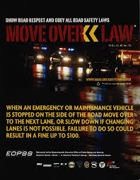 100 Tow Truck Laws Salem Police Department