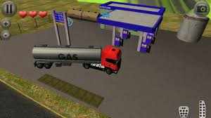 100 Truck Parking Games FREEGAME Euro Android Forums At