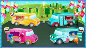 Shimmer And Shine - Food Truck Festival. Kids Games For Girls ... Food Truck Chef Game Cheats Cheat Free Gems And This Video Themed Lets You Play Games While Guys Grocery Gameswning Plans Shoreline Shop Snowie Kc Kansas City Trucks Roaming Hunger Review Time Champion By Daily Magic Beasts Of War Fizzys Lunch Lab Heather Mendona Cooking Craze Check Out Our New Food Truck Event Facebook Order Up Wars 1mobilecom Enjoying The Festival Editorial Image District Nickelodeon To Play Online 2017 Nickjr
