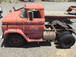 1962 CHEVROLET CAB OVER TRUCK C60 Chevy Hotrod Hauler Ratrod Hot ... 1939 Chevy Rat Rod Pickup Comes Loaded With Power And Style 1948 Truck Frame Swap Best Of 1950 Ratrod S10 Lot Shots Find Of The Week 1941 Onallcylinders 1938 Builders Rat Rod Diesel Truck Authority 1954 3100 Youtube 1993 Chevrolet Turned Buickpowered Hot Roadkill 22 Smoothies 350ci Truckcar American Cars Trucks For Sale Girls 1962 Jmc Autoworx Check Out This Photo Day The Fast Whole Look Has Been Pretty Popular In Car Culture