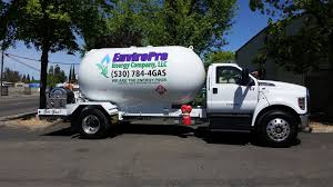 Propane Bobtails - Pacific Truck Tank, Inc. Shacman Lpg Tanker Truck 24m3 Bobtail Truck Tic Trucks Www Hot Sale In Nigeria 5cbm Gas Filliing Tank Bobtail Western Cascade 3200 Gallon Propane Bobtail 2019 Freightliner Lp 2018 Hino 338 With A 3499 Wg Propane 18p003 Trucks Trucks Dallas Freight Delivery Zip Sitting At Headquarters Kenworth Pinterest Ben Cadle Wins Second Place For Working Bobtailfirst Show2012 And Blueline Westmor Industries The Need Speed News Senior Airman Bradley Cassidy Secures To Loading