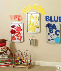 Classroom Wall Decor Attractive Decoration For Preschool Ideas