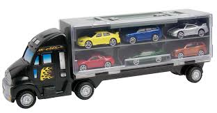 Motormax 14 Truck Carry Case With Six Cars: Amazon.co.uk: Toys & Games Transport Car Carrier Long Truck Toy For Kids 6 Cars 28 Slots A Large Red Powerful Big Rig Hauler Semi With An Empty Transporter Shipping Delivery Service Quinns Hire Hino Sydney Accsories Consumer Reports Cheap Metal Find Deals On Chevrolet Partners With Navistar In Return To Mediumduty Work Truck Video Youtube Fuso Dealership Calgary Ab Used New West Centres Salo Finland February 2 2018 Volvo Fm Car Carrier Of Autolink Whats The Best Way Ship A The Autotempest Blog