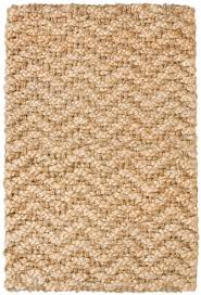 Homespice Decor Jute Rugs by Jute Rugs