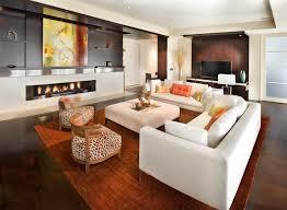 modern african american home decor