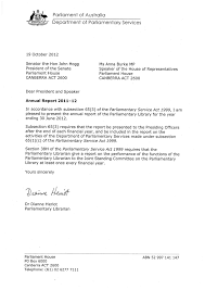 letter of transmittal for proposal Savesa