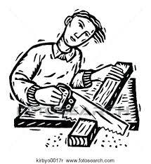 Woodworking Tools Clipart Shop Clip Art Free