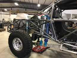 Trophy Truck Racing - Welcome Our Newest Client - Runnit Racing B1ckbuhs Solid Axle Trophy Truck Build Rcshortcourse Wip Beta Released Gavril D15 Mod Beamng Wikipedia Baja 1000 An Allnew Taking On The Peninsula Metal Concepts Losi Rey Upper Aarms Front 949 Designs Ross Racing Rccrawler Axial Score Trophy Truck 110 Instruction Manual Parts List Exploded Trd Off Road Classifieds Geiser