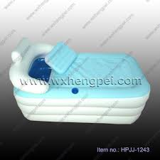 Inflatable Bathtub For Adults by List Manufacturers Of Portable Plastic Bathtub Buy Portable