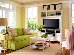 Cheap Living Room Ideas Uk by Interior Decoration Photo Knockout Decorating Ideas For Living