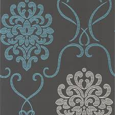 A Collection Of Fancy Modern Wallpapers - Style Motivation Wallpaper Design For Living Room Home Decoration Ideas 2017 Samarqand Designer From Nilaya By Asian Paints India Creates A Oneofakind Family In Colorado Design Contemporary Ideas Hgtv The 25 Best Wallpaper Designs On Pinterest Roll Decor The Depot Abstract Blue Geometric Geometric Wallpapers Designs For Interiors 1152 Black And White To Help You Finish Decorating Swans Hibou Mural Bathroom Amazing Modern Wall Story Your Specialist Singapore