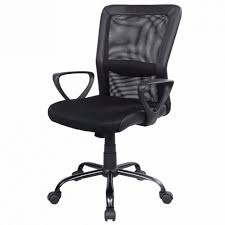 Ergonomic Living Room Chairs by Computer Desk Chair 25 Best Gaming Desks Of 2017 High Ground