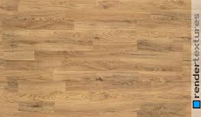 Oak Wood Flooring Texture And Information About Rendertextures