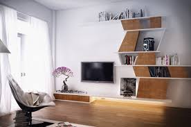 meuble mural chambre meuble mural chambre best images about meuble tv on unit