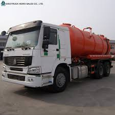 15000 Liter 6x4 Sewage Pump Truck,Sewage Sucking Truck,Sewage ... 8pc White Led Truck Bedrear Work Box Lighting Kit Trunk Light For Marker Clearance Lights Trucklite 2pcs 6000k P13w 33smd Bulbs For Auto Car Fog Lamp Arb Style Blue Rocker Switch Many Sayings Hid Pros Automotive Bulb Connectors Sockets Wiring Harnses 15 Series Incandescent 1 Rectangular Clear Utility 50 Smart 7 Solid Pin Grey Plastic Surface Mount Nose Universal Teardrop Smoke Cab Roof Super 44 Red Round 6 Diode Stopturntail Black Grommet