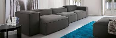 canapé tissus design casa design canapé contemporain haut de gamme