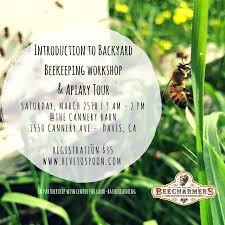Intro To Backyard Beekeeping Workshop & Apiary Tour Presented By ... 7 Best Bed Dressings Images On Pinterest Ballard Designs Bed Beck Cowboy Boots 1404 Give Em The Boot Shoe Shoes And For Women Men Kids Payless 17 Best About Double D Ranch Barn Facebook New Mexico Horses Rancho Mirando Luxury Guest Ranch Shop Western Sport Coats Blazers Free Shipping 50 Folsom Premium Outlets 71 Photos 173 Reviews Shopping Horseshoe