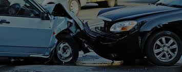 100 Baltimore Truck Accident Lawyer Maryland Car Ken Gauvey Law Firm