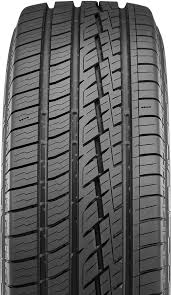 Truck, SUV, And CUV All Season Tires | Nitto® CROSSTEK®2 Allterrain Tire Buyers Guide Best All Season Tires Reviews Auto Deets Truck Bridgestone Suv Buy In 2017 Youtube Winter The Snow Allseason Photo Scorpion Zero Plus Ramona Pros Automotive Repair 7 Daysweek 25570r16 And Cuv Nitto Crosstek2 Uniroyal Tigerpaw Gtz Performance Dh Adventuro At3 Gt Radial Usa