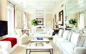 Rectangular Living Room Layout Designs by Decor Glamorous Furniture Arrangement Ideas For Rectangular