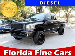 Used 2008 DODGE RAM PICKUP 2500 Slt 4x4 Truck For Sale In WEST PALM ... Diesel Ford F250 Single Cab In Florida For Sale Used Cars On Wkhorse Introduces An Electrick Pickup Truck To Rival Tesla Wired 2014 Ram 3500 Slt 4x4 For Sale In Ami Fl 89869 Used 1961 F100 Pick Up V8 Auto Ps Pb Venice Used Work Trucks For Sale Hyundai Trucks Best Of Panama City Fl Chevrolet Silverado Pembroke Pines Autonation Amazoncom Traxion 5100 Tailgate Ladder Automotive New Tampa Jim Browne 1941 Steel Body Air Dodge Ram Buyllsearch