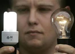 u s promotes to energy saving light bulbs reuters