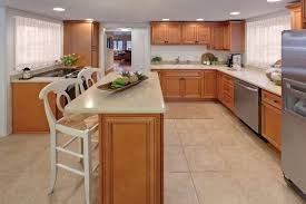 Kountry Cabinets Home Furnishings Nappanee In by 100 Kountry Wood Cabinets Nappanee In Kountry Wood Kitchen