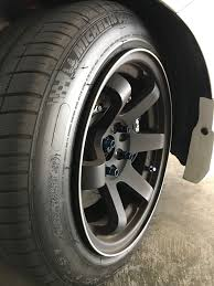 100 15 Inch Truck Tires Inch Rims And Michelin PS3 Tires Car Accessories Tyres Rims