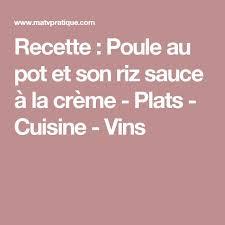 recette poule au pot riz the 25 best recette poule ideas on œufs poule oeuf