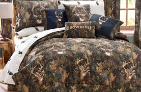 Walmart Camo Bedding by Fabulous Black And White Comforter Sets At Walmart Tags Black