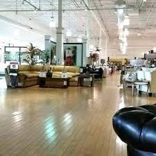 American Signature Furniture Reviews Signature Furniture