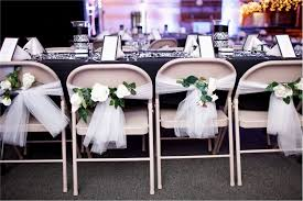 Cheap Folding Chair Covers Elegant Do It Yourself Wedding ... 16 Easy Wedding Chair Decoration Ideas Twis Weddings Beautiful Place For Outside Wedding Ceremony In City Park Many White Chairs Decorated With Fresh Flowers On A Green Can Plastic Folding Chairs Look Elegant For My Event Ctc Ivory Us 911 18 Offburlap Sashes Cover Jute Tie Bow Burlap Table Runner Burlap Lace Tableware Pouch Banquet Home Rustic Decorationin Spandex Party Decorations Pink Buy Folding Event And Get Free Shipping Aliexpresscom Linens Inc Lifetime Stretch Fitted Covers Back Do It Yourself Cheap Arch