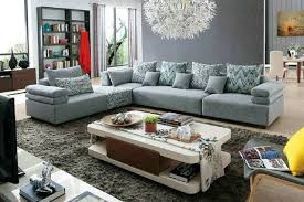 2016 Bean Bag Chair Sofas No For Living Room European Style Set