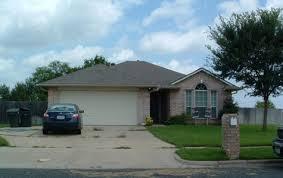 Real Estate Sales Bryan TX & College Station TX