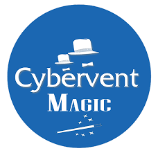 25% Off Cybervent Magic Promo Codes | Top 2019 Coupons ... Logo Up Coupon Code 3 Off Moonfest Coupons Promo Discount Codes Wethriftcom Staunch Nation Mobileciti 20 Off Logiqids Coupons Promo Codes September 2019 25 Cybervent Magic Top 6pm Faq Coupon Cause Cc Ucollect Infographics What Is Open Edx Jet2 July Discount Bedroom Sets Free Shipping Mytaxi Code Spain Edx Lessons In Python Java C To Teach Yourself Programming Online Courses Review How Thin Affiliate Sites Post Fake Earn Ad