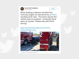 Tesla In Autopilot Mode Crashes Into Fire Truck Free Overnight Rv Parking Urban Camping Seffner Florida Truck Inrstateguide Inrstate 22 Truck Stops Of America Gas Stations 16650 W Russell Rd Zion Petrol Station Locations Allied Petroleum Ats Hfg Truckstop Edit Sneak Peak Youtube Highway Cnections Trucker Path Weigh Android Apps On Semi Trucks Catch Fire At Flying J Truck Stop In Post Falls Salem Towing Company Receives Prestigious Award I65 Welcome Center Ardmoregiles County Ardmore Tn