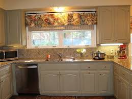 Amazon Kitchen Window Curtains by Country Kitchen Curtains Full Size Of Kitchen Valances With