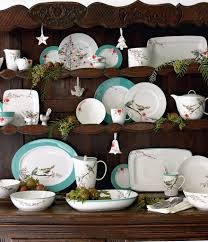 Dillards Christmas Tree Spode by Home Dining U0026 Entertaining Everyday Dinnerware Collections