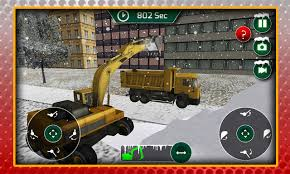 Dump Truck & Loader Simulator - Android Apps On Google Play Intertional 4300 Dump Truck Video Game Angle Youtube Gold Rush The Conveyors Loader Simulator Android Apps On Google Play A Dump Truck To The Urals For Spintires 2014 Hill Sim 2 F650 Mod Farming 17 Update Birthday Celebration Powerbar Giveaway Winners Driver 3d L V001 Spin Tires Download Game Mods Ets