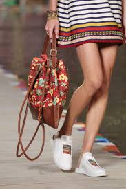Tommy Hilfiger Curtains Cabana Stripe by 11 Best Our Umbrellas Images On Pinterest Umbrellas Beach